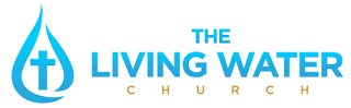 The Living Water Church