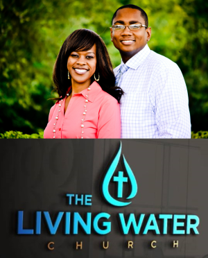 the-living-water-tall-banner